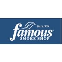 Famous Smoke Shop - Easton Vape Shop