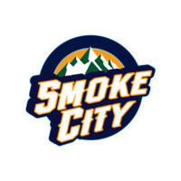 Smoke City - West Jordan, UT Vape Shop